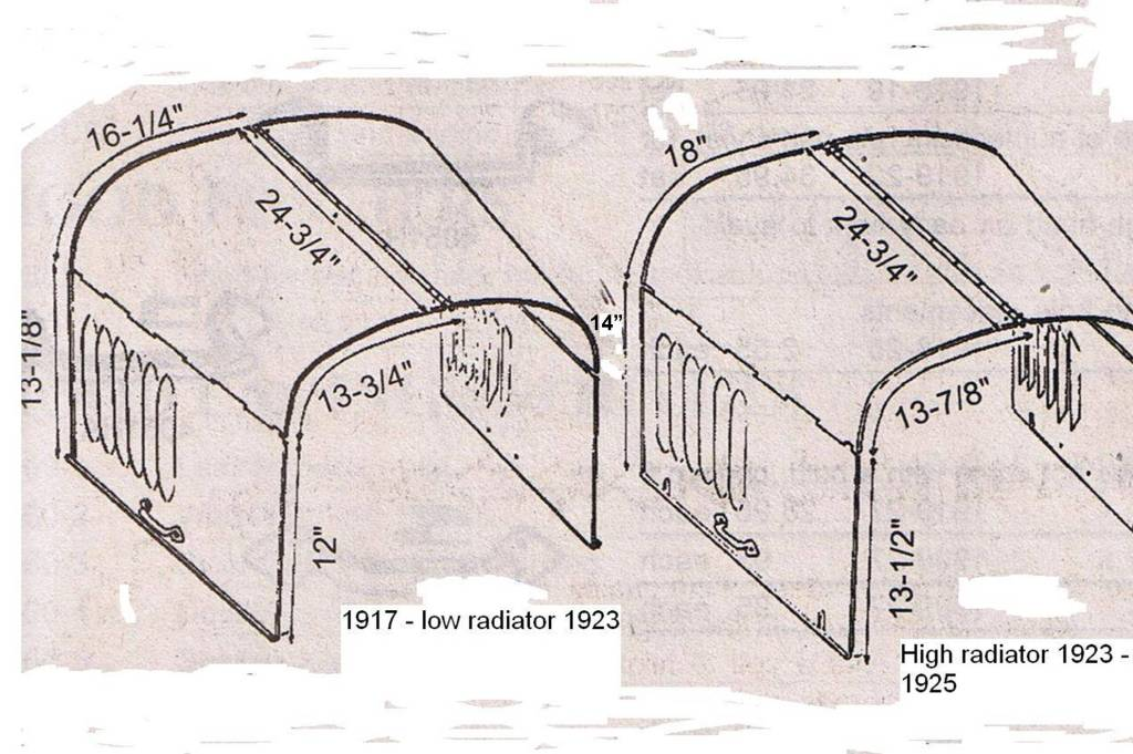 108790 on 1923 t bucket wiring diagram