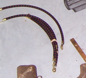 model t ford forum: spark plug wire sets ford model t wiring diagram free download model t wiring plug