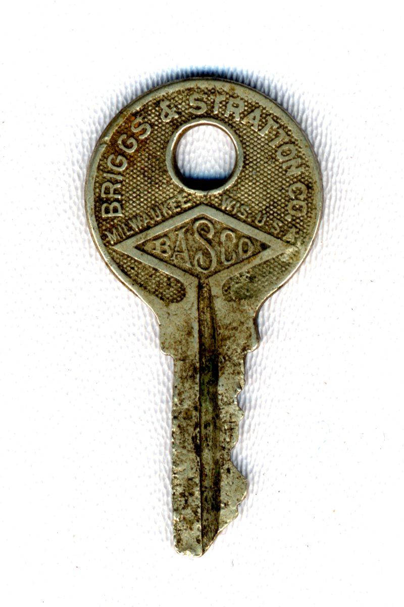 Model T Ford Forum Closed Car Door Locks Amp Keys