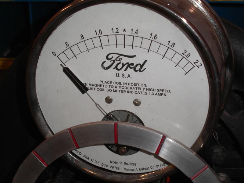 My Meter