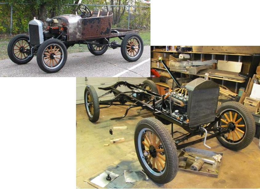 C:\Documents and Settings\a0gmlzz\My Documents\My Pictures\1926 T Runabout\T Mix V3.jpg