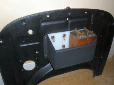 coil box10