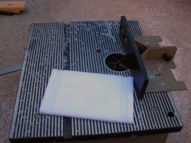coil box03