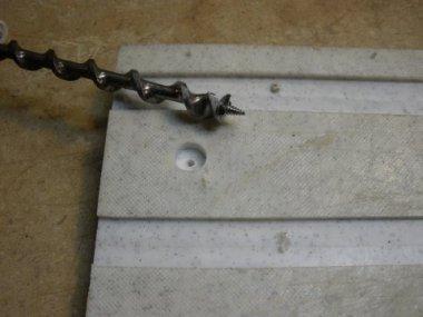 coil box04