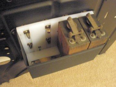 coil box12