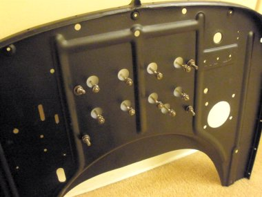 coil box11