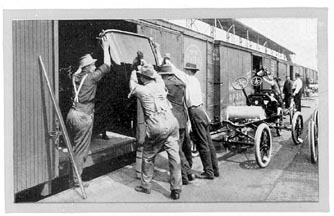 1915loadingdock
