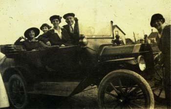 Car2view2