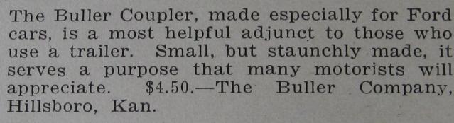 bullercoupler