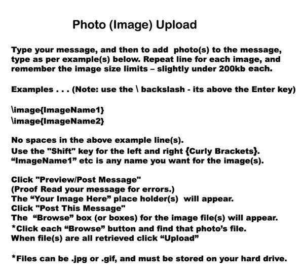 PhotoUploadInstructions