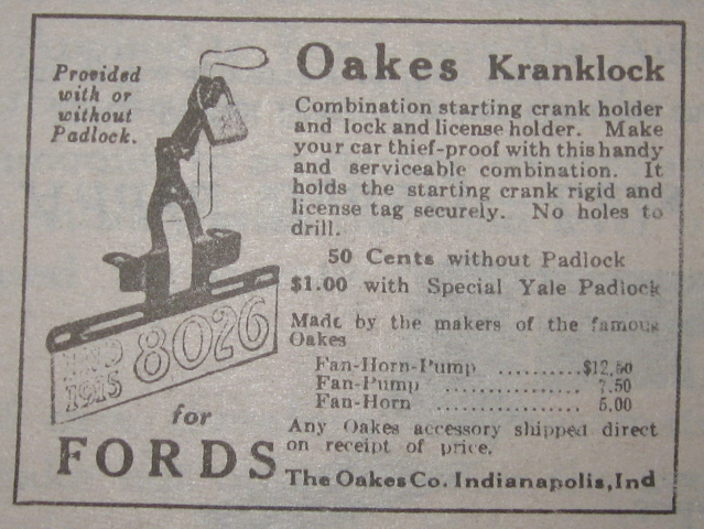 cranklock2
