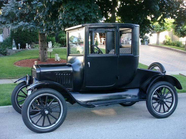 Johns1923coupe