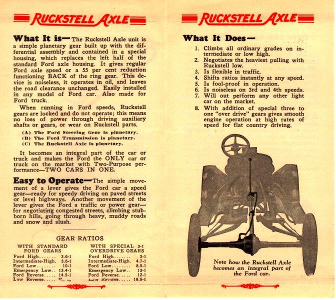 Ruckstell_02