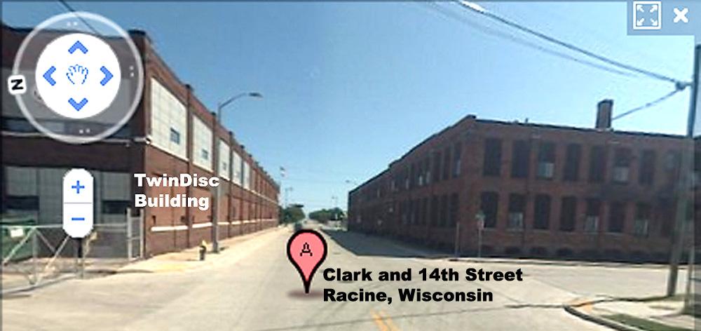ClarkeAnd14StreetRacine