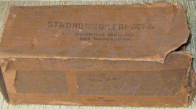 strongoiler6