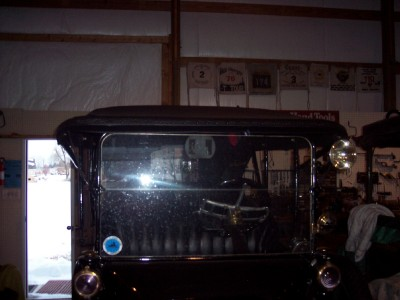 A374b front of top