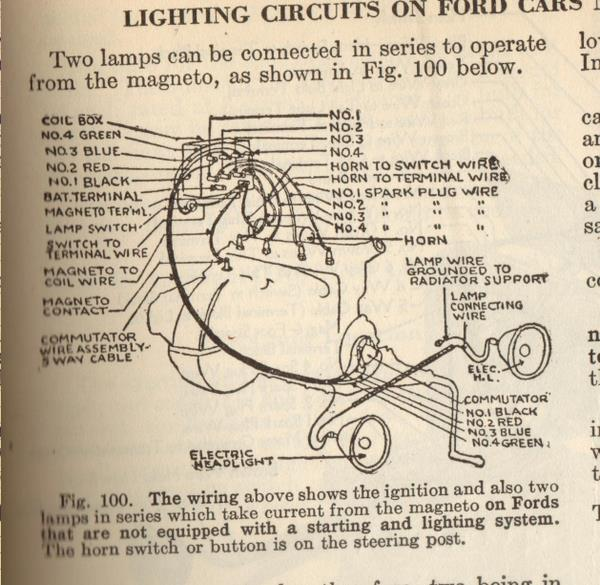 83807 model t ford forum 1915 1918 wiring diagram ford model a wiring diagram at fashall.co