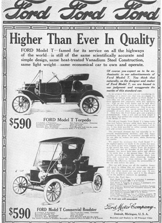 Model T Ford Forum Roadster Or Runabout What Is Correct