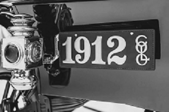 1912 Colo