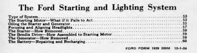 1924 Manual Date