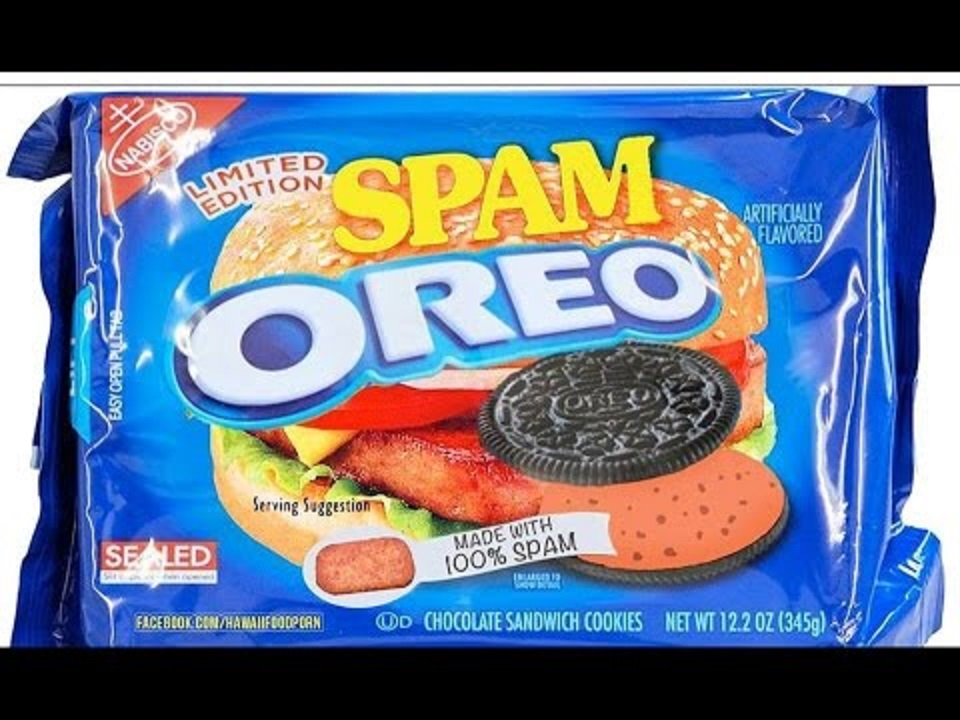Model T Ford Forum: OT- Spam and Cookies on forum!