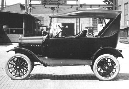 & 1924 markmcfarlin.com