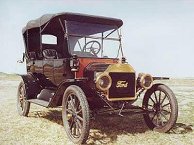 Bryan Auto Depot >> MTFCA Photo Gallery: 1914