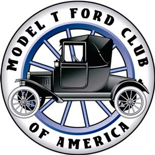 Model t ford club of america for Ford motor company phone directory