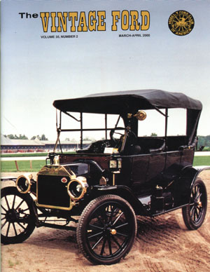 model t ford club of america contacts. Cars Review. Best American Auto & Cars Review