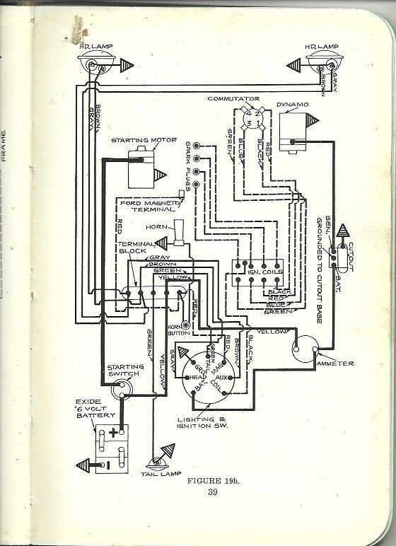 DIAGRAM] T 49f True Zer Wiring Diagram FULL Version HD Quality Wiring  Diagram - HPVDIAGRAMS.SCICLUBLADINIA.IT | True Wiring Diagrams |  | Diagram Database