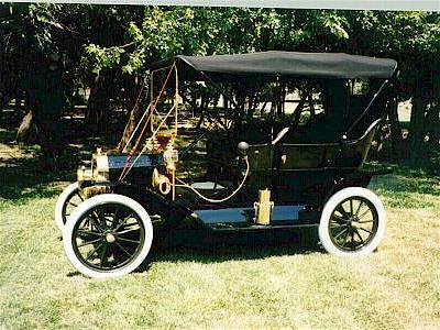 Anderson Ford Lincoln Ne >> MTFCA Photo Gallery: 1910