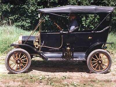 Mtfca Photo Gallery 1912