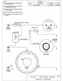 _HCCT WIRING DIAGRAM-ALLEN Rotating Spark-page-001