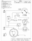 _HCCT WIRING DIAGRAM-ALLEN-KNIFE SWITCH-page-001