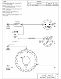 _HCCT WIRING DIAGRAM-FORD-page-001