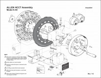 AllenHCCT-Model-40-A-Assembly1-C
