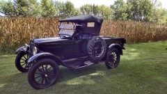 ford1926