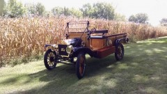 ford1914_28