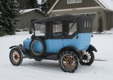 1919 in snow rear 2014